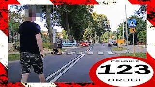 Polskie Drogi #123
