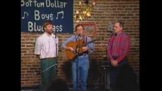 DANIEL PRAYED - ScrapIron Trio (Acapella Gospel Song)
