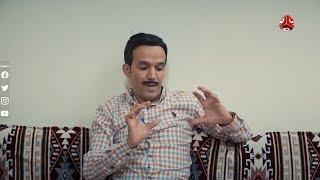 مشروع محمد قحطان العبقري لتسمين الكلاب | دار مادار