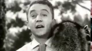 Video The Beverly Hillbillies - Season 2, Episode 15 (1964) - A Man for Elly - HENRY GIBSON download MP3, 3GP, MP4, WEBM, AVI, FLV Maret 2018