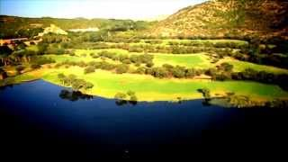 Feel the heartbeat of the best entertainment in Africa: Sun City