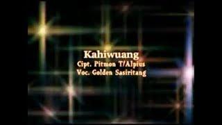 POP MASAMPER [ New Golden Sasiritang - Kahiwuang ]