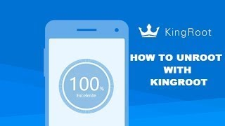 कैसे अपना ROOT हुवा PHONE UNROOT करे ??new trick 2018 ...IN HINDI