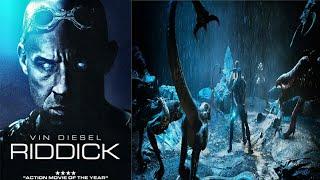 Latest hollywood movie tamil dubbed 2020   tamil hollywood movie   New Tamil dubbed hollywood movie