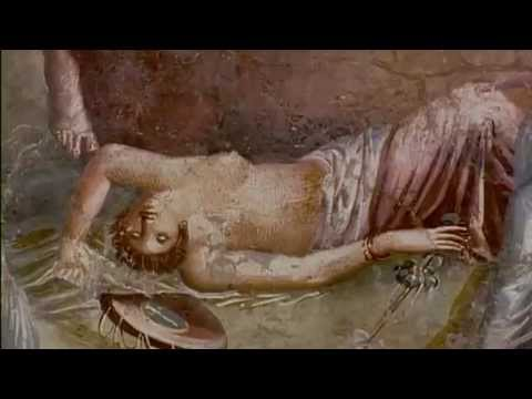 Rome's Turbulent Years : Documentary on the Roman Empire During the First Century (Full Documentary)