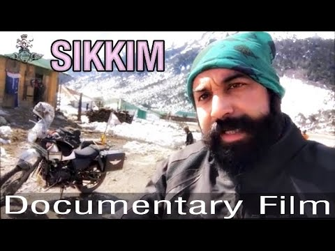 The Unseen Sikkim | Documentary | हिन्दी