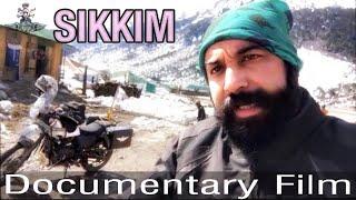 The Unseen Sikkim | Documentary | हिन्दी