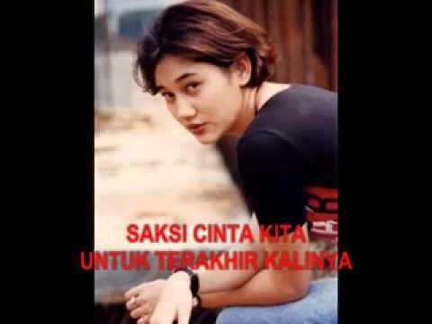 Surat Terakhir - Koleksi Terbaik Nike Ardilla vol.01 by; Nanang Tri Sugianto