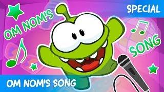 Om Nom's Song