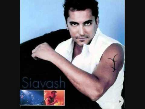 Download Siavash - Hedieh Iran (Nameh) | سیاوش - هدیه ایرون