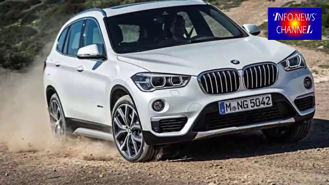 2019 bmw x1 price and release date youtube. Black Bedroom Furniture Sets. Home Design Ideas
