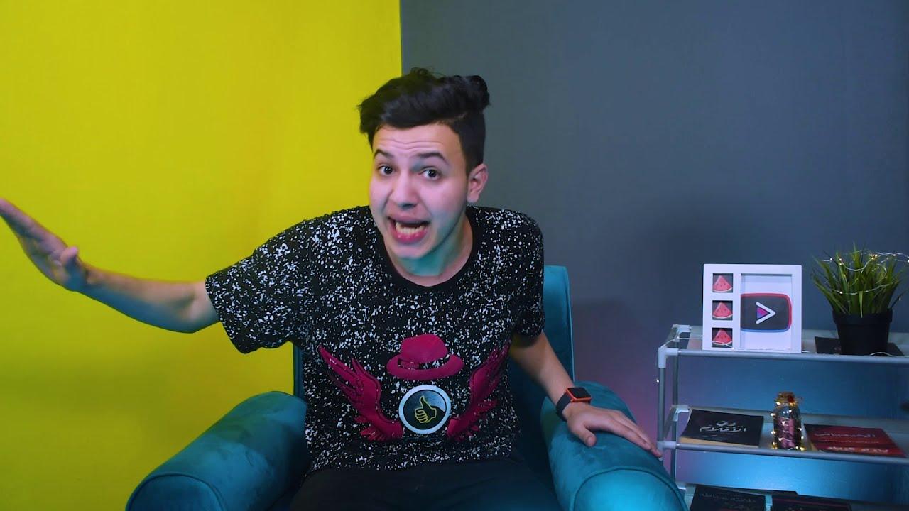 التفاصيل الكامله لاغتصاب مشهورة التيك توك منه عبدالعزيز وتصوير فيديو لها عاريه !
