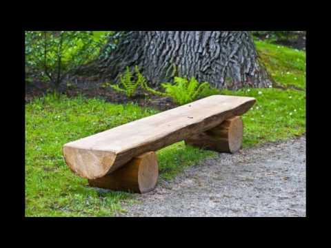 Как сделать столик деревянный под старину своими руками.mp4