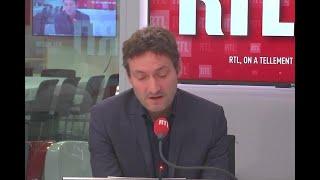 Marine Le Pen prépare la présidentielle de 2022 et le fait savoir