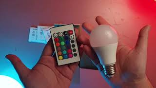 How to dim 3ds led lights videos / InfiniTube