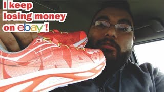 i-keep-losing-money-in-my-ebay-business