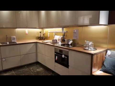 Fitted Kitchens in Blanchardstown
