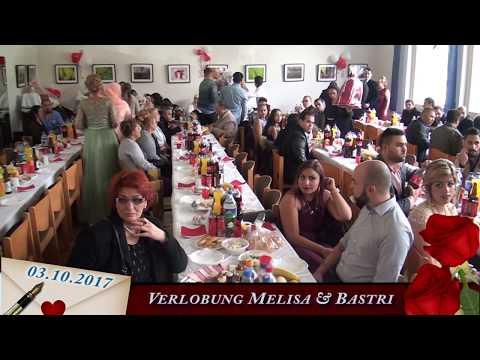 Mangipe 03.10.2017 Bastri & Melisa Ork:Energy Bend NR-1