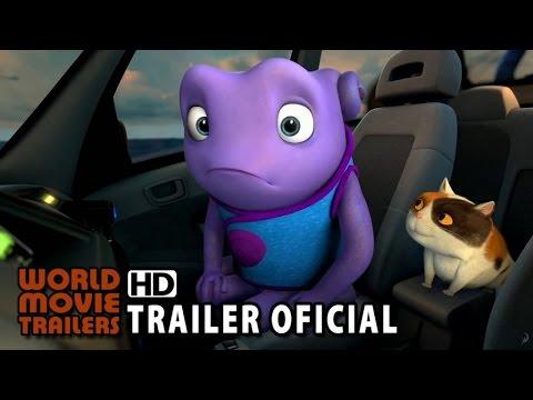 Trailer do filme Cada Um Com Seu Cinema