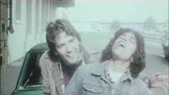 Mala Noche Trailer (Gus Van Sant, 1985)