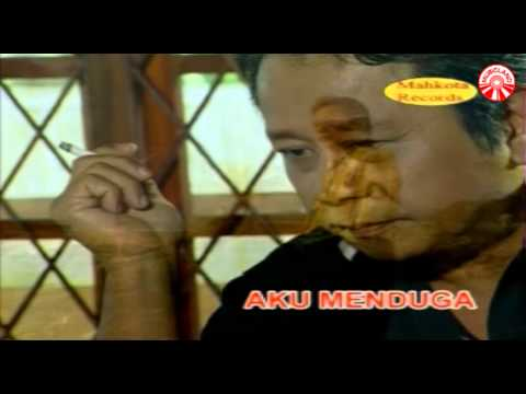 Mansyur S - Pagar Makan Tanaman [Official Music Video]
