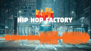 Wicked Haize - Wicked Haize - Litty Again / Zeze Freestyle | Hip Hop Factory