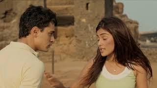Best Scene From Jaane Tu Ya Jaane Na 2008_a Must Watch