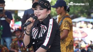 Lagi Syantik - Ratna Antika - Monata Live Sumur Sapi Blanakan Subang