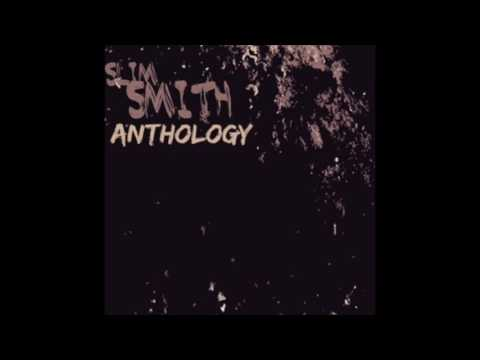 Flashback: Slim Smith - Anthology (Platinum Edition)