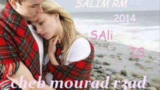 cheb mourad r3ad 2014  youm wara youm+sbart w tal 3dabi