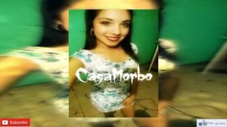 ★® Lesbiana - JAMSHA - Frezh Beat ®★ ♛ CasaMorbo ♛