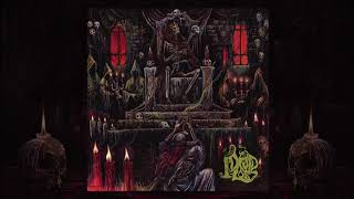 """Death Doom Metal - DRUID LORD """"House of Dripping Gore"""""""