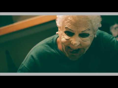 Luiso El Diamante - Who Da Fu** Are U ( Official Music Video)