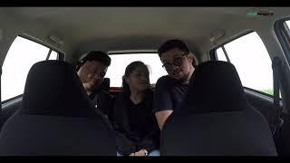 Autobuyers - Alfred Mendoza - Car Lend Out Review - 2017 Toyota Wigo