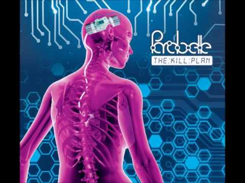 Parabelle - Open Road (HD)