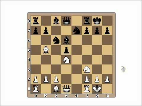 The Game Of Chess Tarrasch Pdf