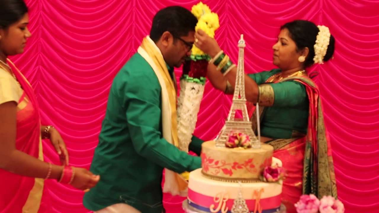 Surya rd wedding anniversary added dabh title song on mainpage