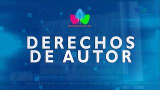 Multinoticias Edición Estelar, viernes 15 de febrero de 2019.