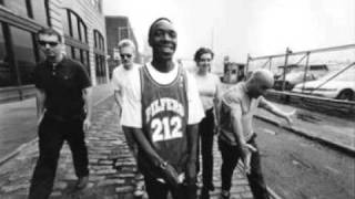Watch Pilfers Legal Shot Pam Pam video