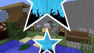 Minecraft Infinite Dungeon (PL) part 5 - Zablokowany