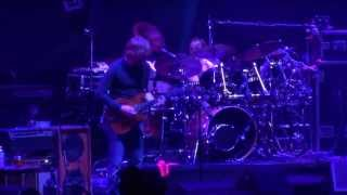 Phish - Takin Care Of Business - 10/20/13 - Hampton, VA