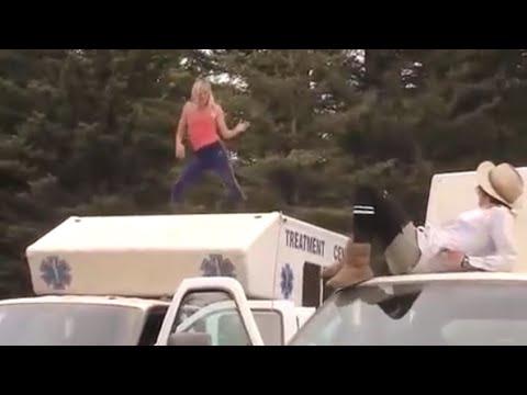 The Tree Planter