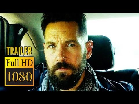 🎥 IDEAL HOME (2018) | Full Movie Trailer in Full HD | 1080p