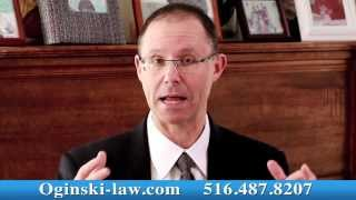 What Happens if Judge Declares Mistrial? NY Medical Malpractice Attorney Explains