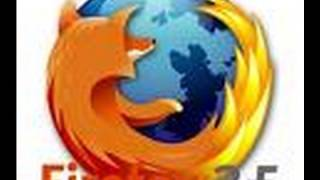 Firefox 3.5 Final - Benched vs 3.0