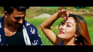 Yo pani ramro - Mandira KC Official Video | New Nepali Song 2017