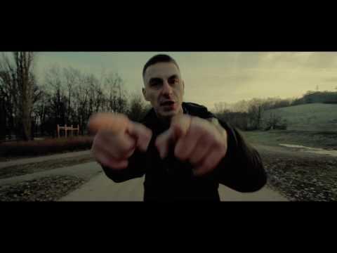 """Kowal Pewna Pozycja- """"Życie na bicie"""" (one shot)"""