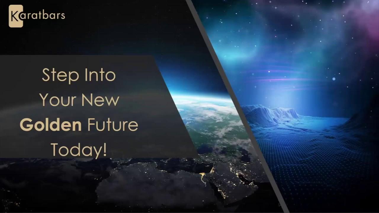 #Karatbars Overview 2020  -Part 2  -Affiliate Marketing Plan
