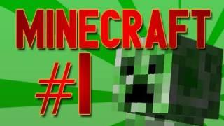 Minecraft [Ep1] - A Fresh Start!