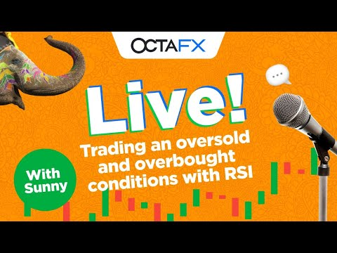 live:-'trading-an-oversold-and-overbought-conditions-with-rsi'
